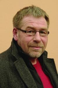 Müller_Jürgen