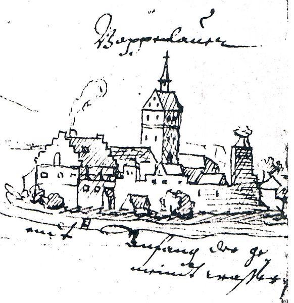 5.Poppenlauer 1592
