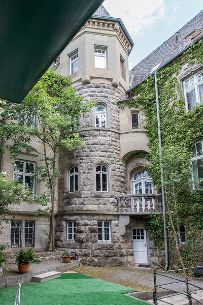 Schloss_Maßbach_1