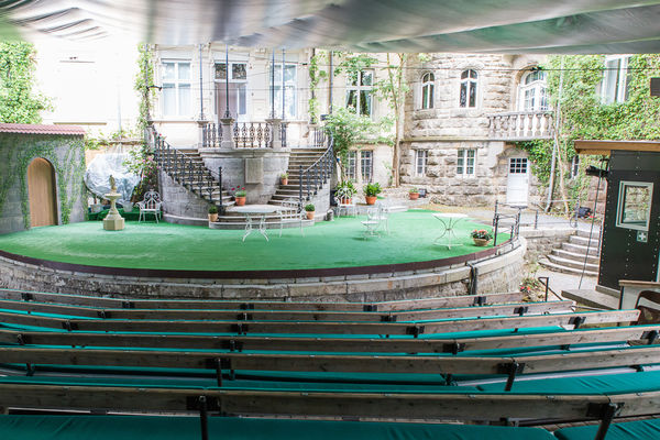 theater_massbach