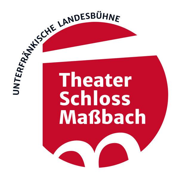 tsm_logo