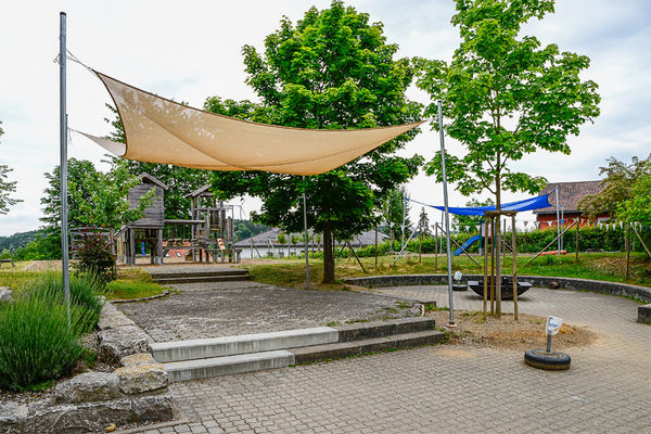 Spielplatz_Ma_2