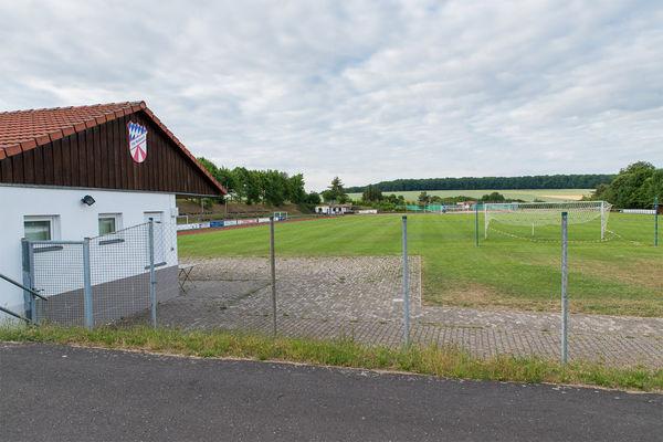 sportanlage_massbach