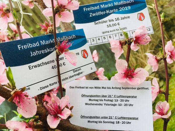 Freibad_Karten