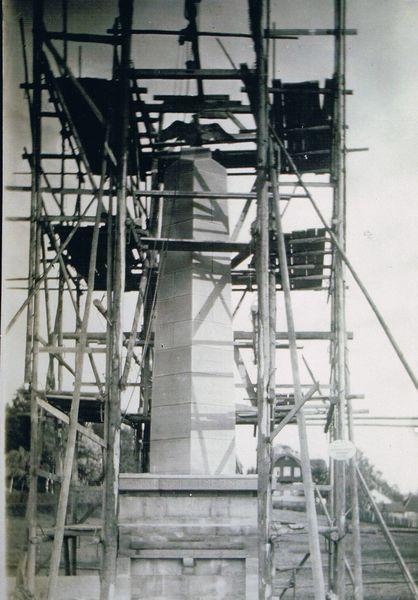 Aufbau 1928