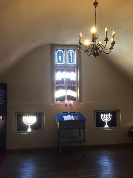 Synagoge_3