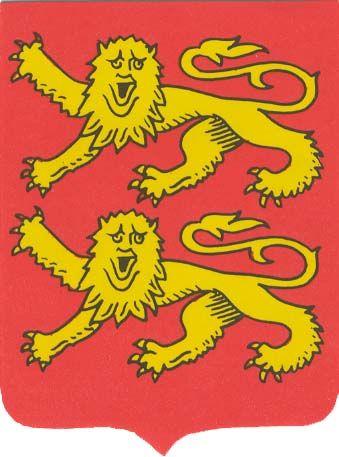 Wappen_France
