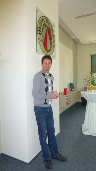 Harald_4