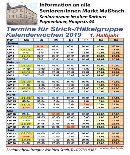 2018-12-15_HäkelStrickTermine1.Halbjahr2019 (002)