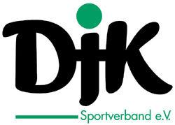 DJK-Weichtungen
