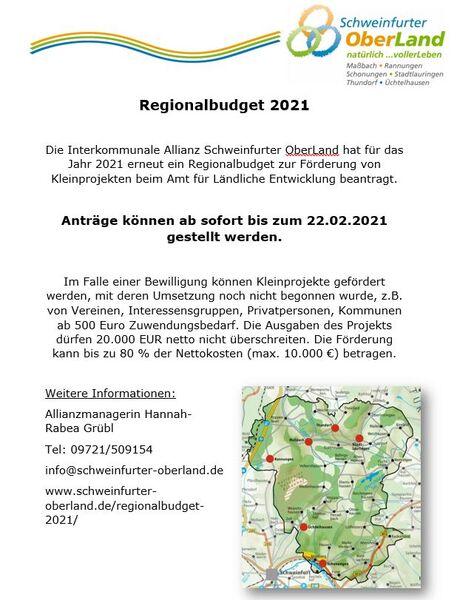 2020-11-30 15_02_27-Plakat Regionalbudget.docx - Word