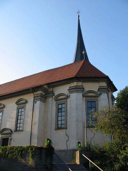 Kath_Kirche_Weichtungen