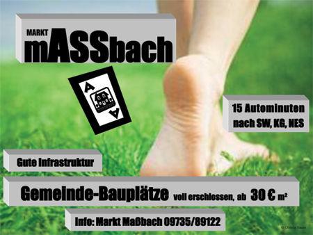 massbach_loesung